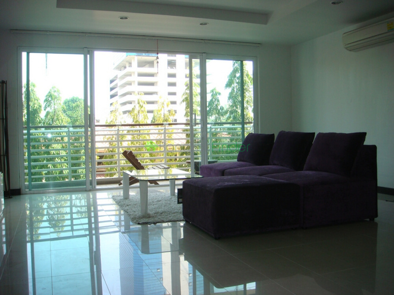 61 Sukhumvit, Bangkok, Thailand, 3 Bedrooms Bedrooms, ,3 BathroomsBathrooms,Condo,Sold,Avenue 61,Sukhumvit,5322